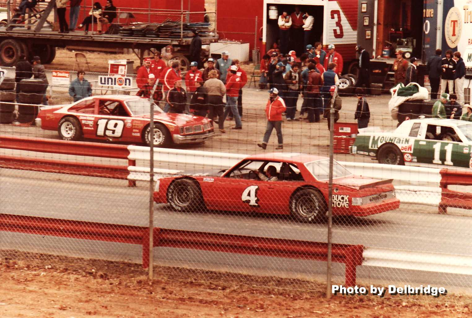 racing history minute march 28 1982 racersreunion